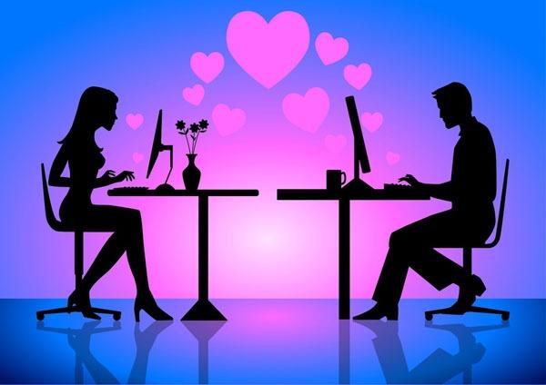 Gece Sohbet Odaları Chat Sitesi