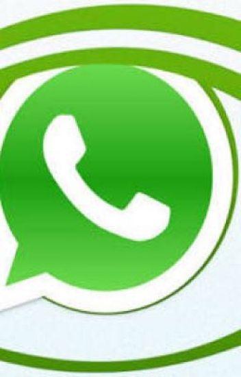 Whatsapp Sohbet Odaları +18