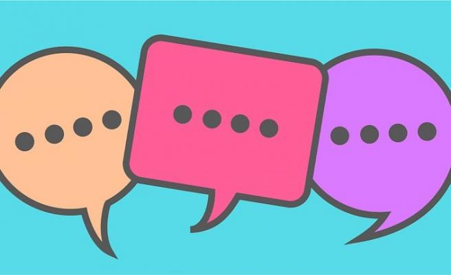 Sosyal Sohbet Siteleri
