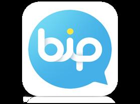 Bip Sohbet Odaları Bip Chat
