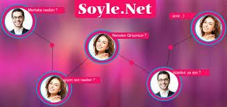 Soyle Net