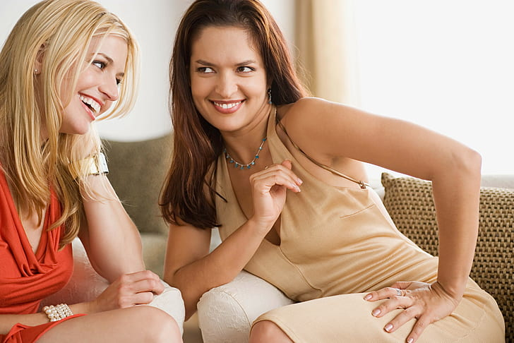 Yetişkinler sohbet odaları