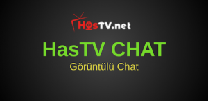 has tv chat