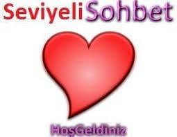 Helal Sohbet Sitesi