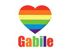 Gabile