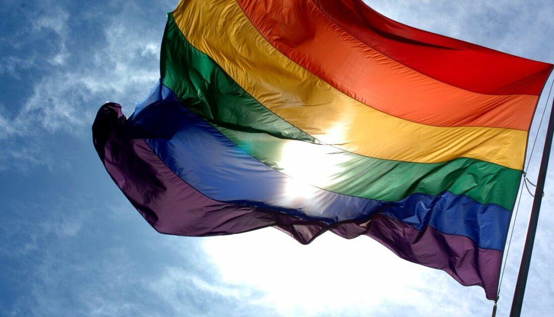 Bursa Gay Sohbet
