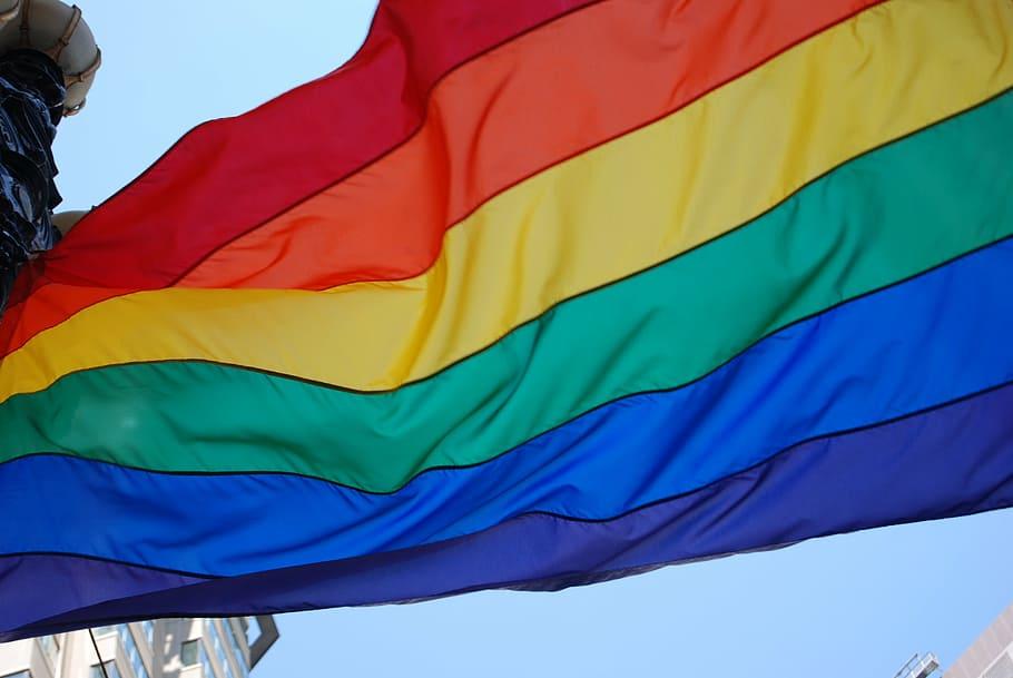 İstanbul Gay Sohbet