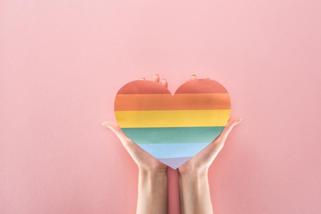 Aksaray Gay Sohbet