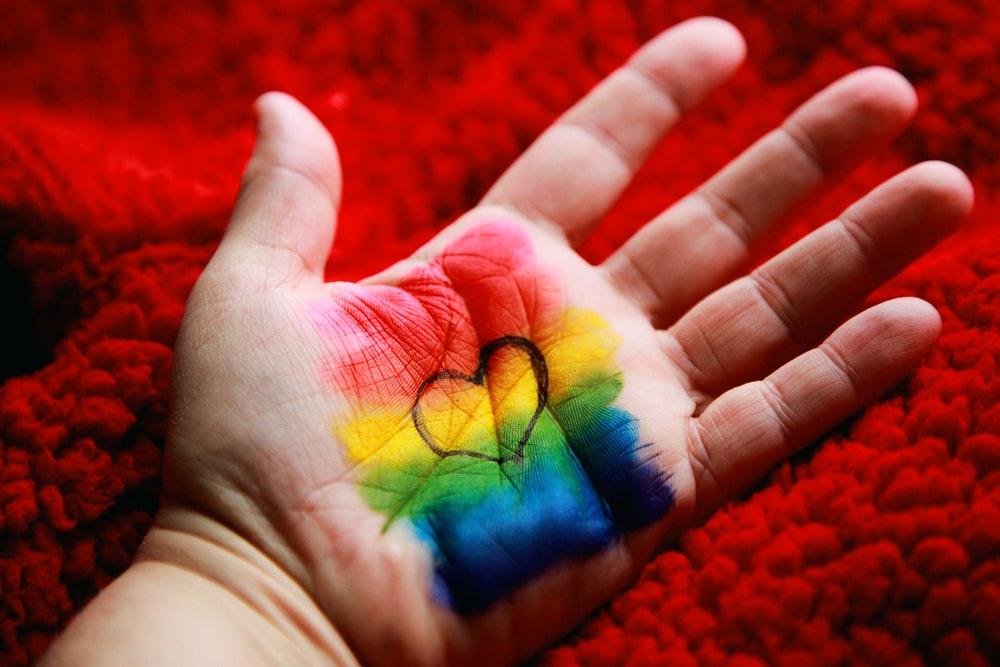 Gay Sohbet Antalya