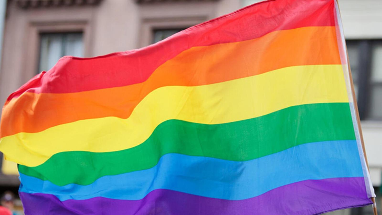 Manisa Gay Sohbet